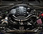 Kompressorsystem E63/64 M6